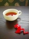Poison_dart_frog01