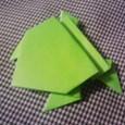 折り紙~壱